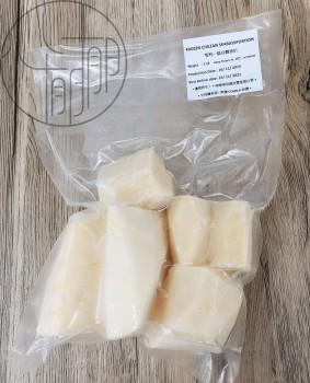 智利一級白鱈魚柳