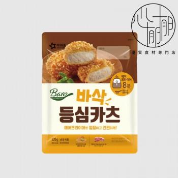 Ourhome韓國一口炸豬排