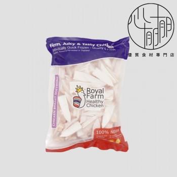 泰國Royal Farm無激素雞胸軟骨