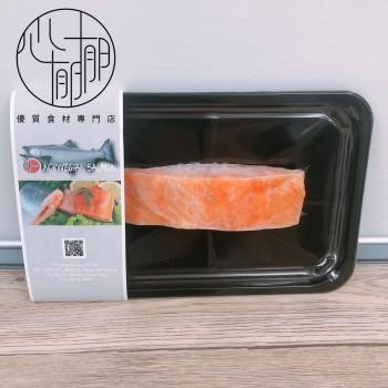 挪威三文魚柳扒