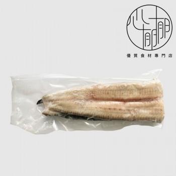 原條生鰻魚